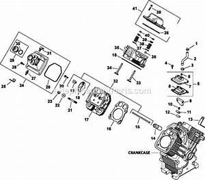 2010 Chevy Silverado Brake Controller Wiring
