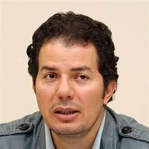 Hamed Abdel Samad Connie : hamed abdel samad wikipedia ~ Watch28wear.com Haus und Dekorationen