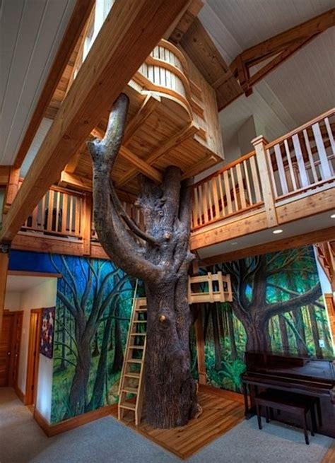 tree house beds kids room design kidspace interiors nauvoo il
