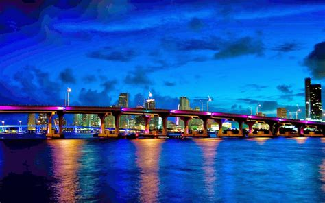 colorful cities hd wallpapers full widescreen desktop