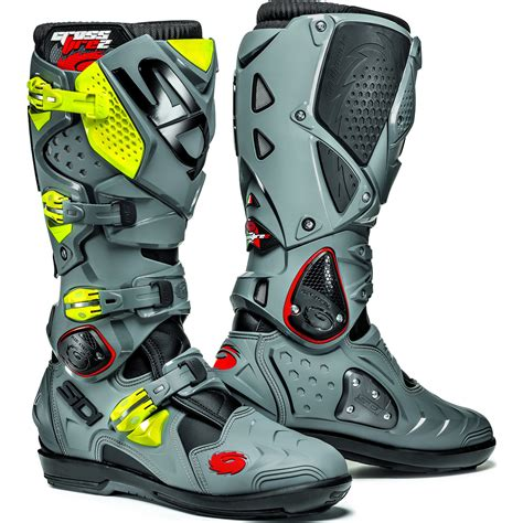 motocross boots size 13 100 size 13 motocross boots fox comp5 size 12 vs