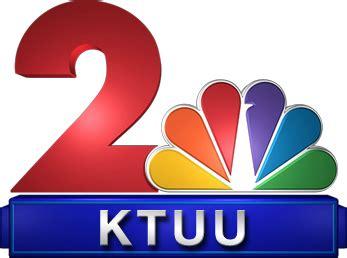 KTUU-TV - Wikipedia