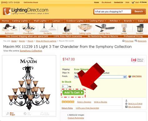 lighting direct code lighting direct code code