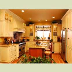 kitchen ideas decorating small kitchen kitchen cabinet ideas for small kitchens dgmagnets com