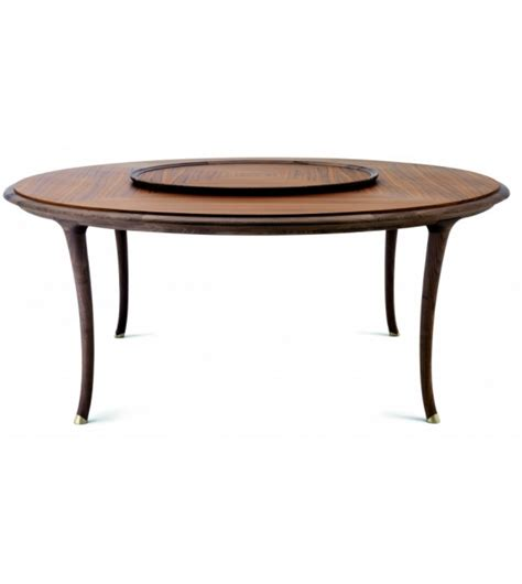 extra tall table ls extra large table ceccotti collezioni milia shop