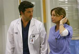 Characters on ABC shows seem to be facing death - NY Daily ...