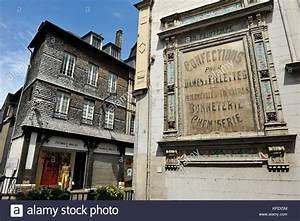 Verneuil Sur Havre : normandy region stockfotos normandy region bilder alamy ~ Medecine-chirurgie-esthetiques.com Avis de Voitures