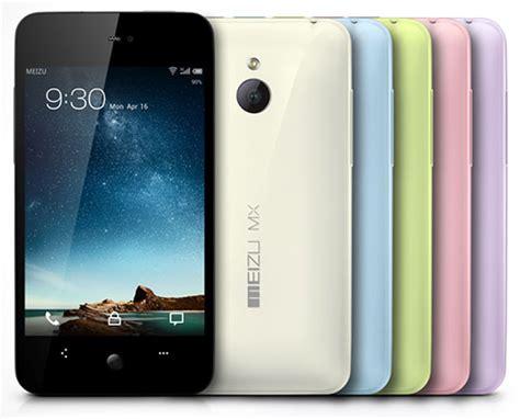 meizu mx 4 6 top phones you should buy instead of the iphone