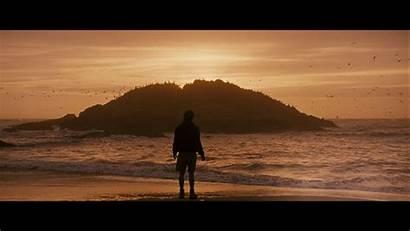 Wild Into Wallpapers Film Christopher Mccandless Sfondo