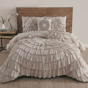 buy set bedding sets from bed bath beyond With bed bath and beyond king size quilts