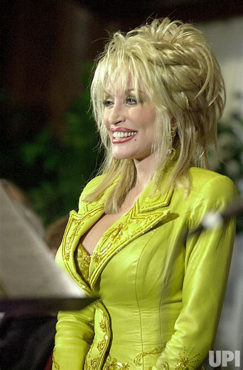 From wikipedia, the free encyclopedia. In Photos: Dolly Parton turns 75: a look back - All Photos ...