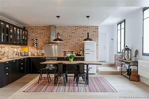 Cuisine Style Industriel Ikea : ikea cuisine accessoires muraux ikea cuisine accessoires muraux with ikea cuisine accessoires ~ Preciouscoupons.com Idées de Décoration