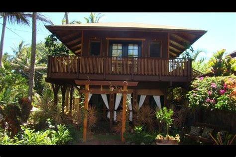 cottage bali rentini the bali cottage at kehena