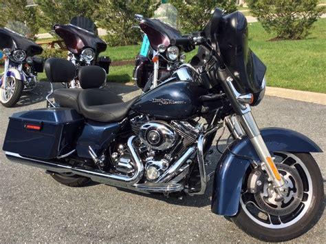 Harley Davidson Maryland by Harley Davidson Motorcycles For Sale In Laurel