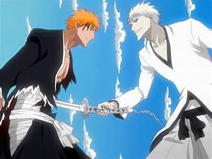 Buy DVD Bleach Series 06 Complete Collection DVD UK