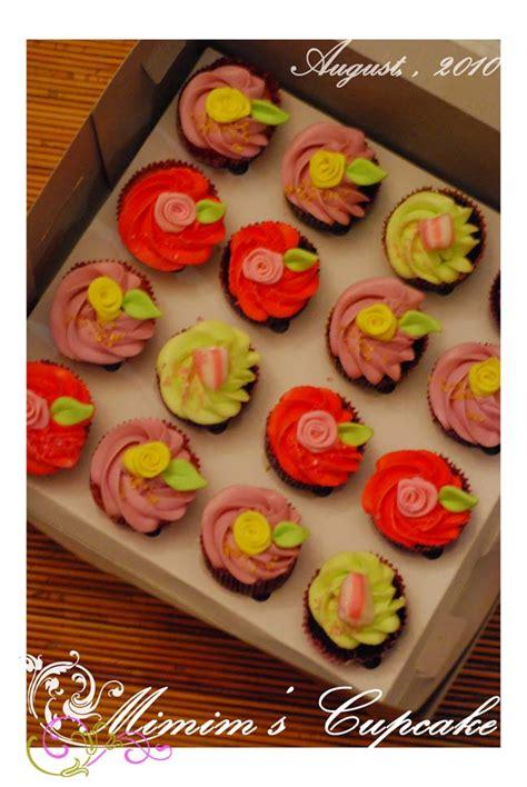 mimims cupcake price list