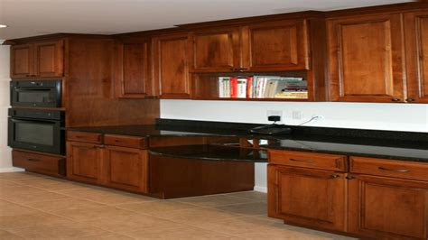 can you stain kitchen cabinets can you stain kitchen cabinets can you stain kitchen