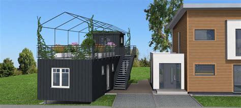 Green Living Berlin by Green Living Space Kooperation Mit Ikea Und