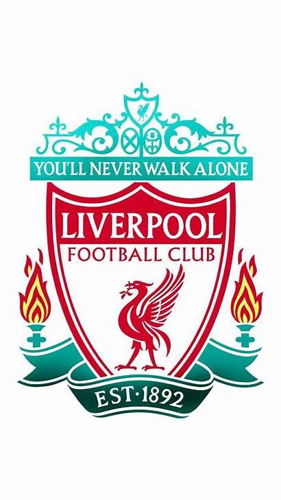 Liverpool Fc Iphone Wallpapers Lfc Football Club