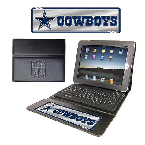 dallas cowboys desk accessories office home office accessories cowboys catalog