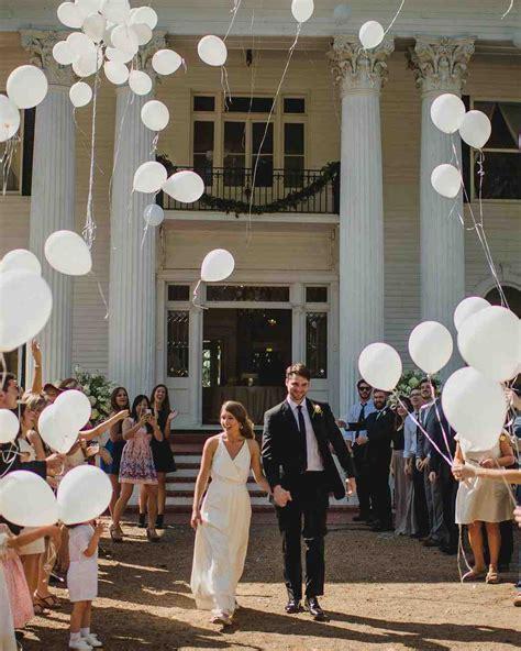 trendy  fun wedding brunch ideas martha stewart