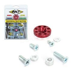 1000+ Images About Honda Nuts & Bolts On Pinterest