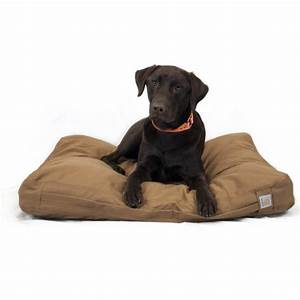 carhartt duck dog bed With carhartt dog bed