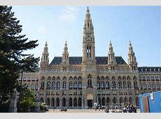 Photos of Vienna Austria Austria Maps, Europe Maps