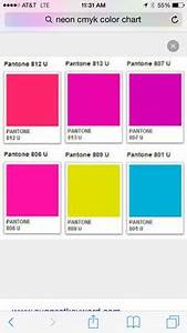 neon plastisol inks by Wilflex pared to Pantone Solid