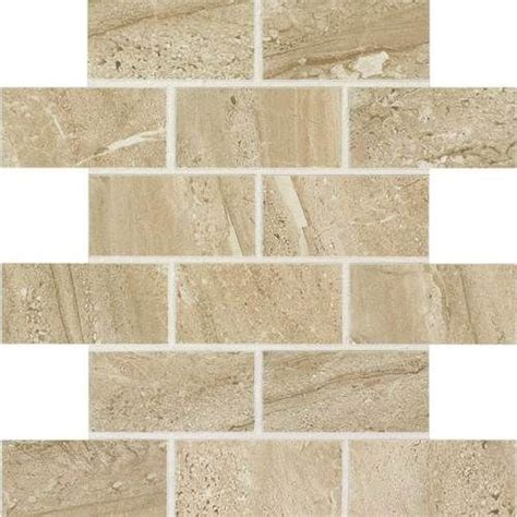 master bath shower floor tile daltile florentine
