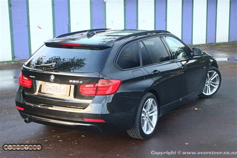 best bmw 320 touring bmw 320d touring johnywheels