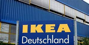 Ikea Wallau öffnungszeiten : how did ikea beat out mcdonalds for germany 39 s most popular fast food the atlantic ~ Markanthonyermac.com Haus und Dekorationen