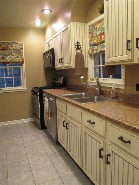 pin  barb  kitchen home decor kitchen cabinets