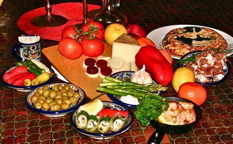 bazar cuisine zaarly bazaar free food drink tastings 20 credit