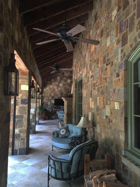 brazos blend legends stone natural stone building