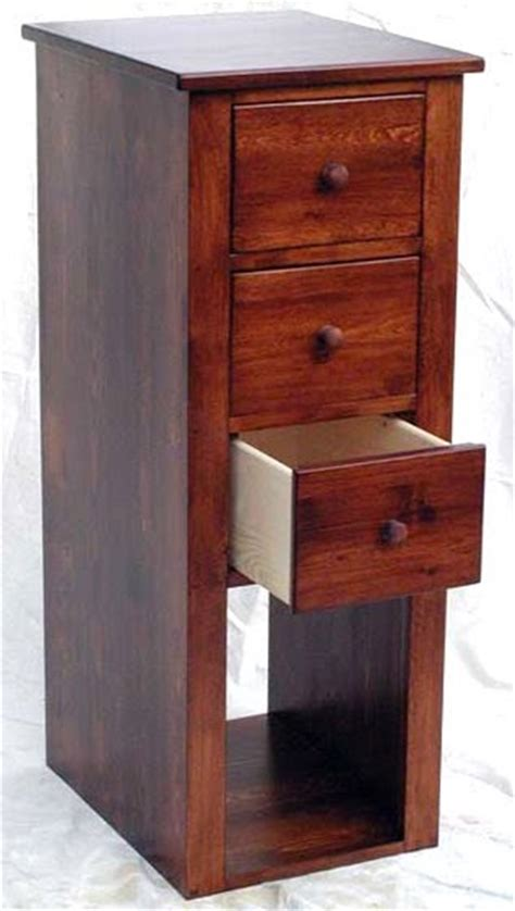 dvd storage cabinet  woodworking project plans