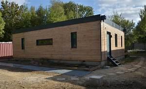 maison bois a energie positive vermont par ecoxia la With electricite a la maison 5 votre projet de maison basse consommation cdurable
