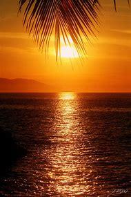 Puerto Vallarta Mexico Beaches Sunset