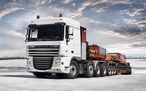 Image result for big truck pics