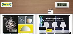 Neuer Ikea Katalog : neuer ikea katalog jetzt schon begrenzt anschauen ~ Frokenaadalensverden.com Haus und Dekorationen