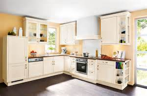 möbel küche küchenwelt