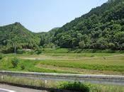 Road Trip Japon : akb48 abre otro caf en jap n paperblog ~ Medecine-chirurgie-esthetiques.com Avis de Voitures