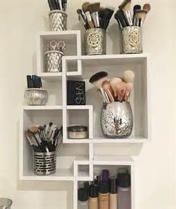bathroom makeup storage ideas 25 best ideas about makeup storage on makeup organization makeup rooms and ikea