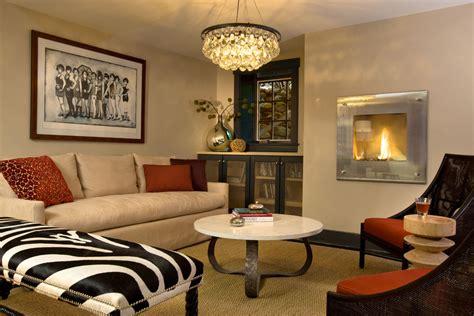 zebra themed living room centerfieldbar com
