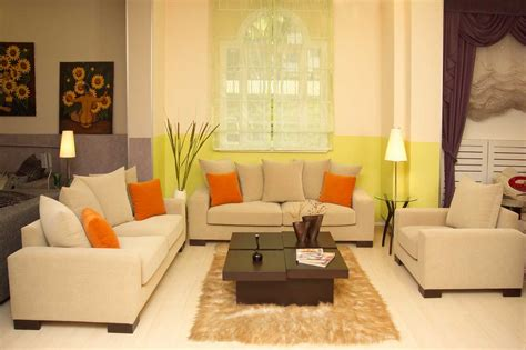 colours for home interiors awesome wall paint neutral interior paint colors