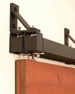 bypass box rail sliding hardware 400 lb real sliding With box rail sliding hardware kit