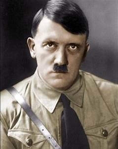 The Hitler Youth Haircut – 15 Cool Nazi Haircut Styles for Men