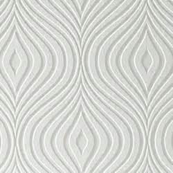 kitchen backsplash designs paintable wallpaper curvy target