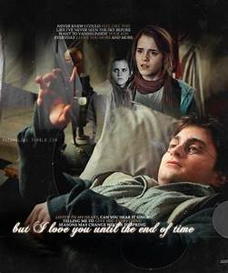 96 best Harry Potter and Hermione Granger images on ...