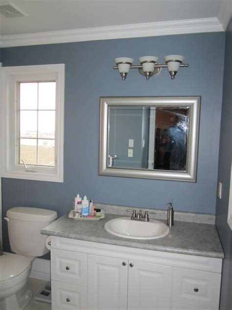 Bathroom Ideas Blue And White by Fresh Light Blue And White Bathroom Ideas Dkbzaweb
